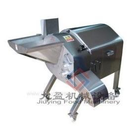 大型果蔬切丁机TJ-1500