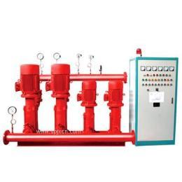 本厂热销消防增压稳压给水设备