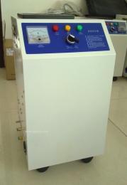 潍坊臭氧发生器厂家 潍坊臭氧消毒机厂家
