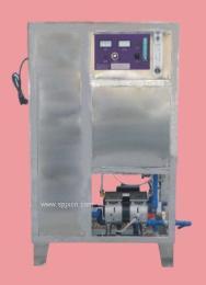 菏澤臭氧發生器廠家 菏澤臭氧消毒機價格