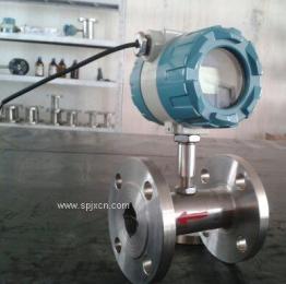 广州涡轮流量计