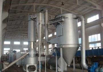 碱式氯化铜干燥机,碱式氯化铜烘干设备