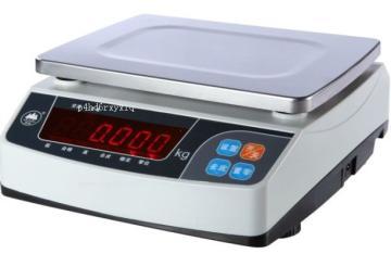 6kg/1g电子秤