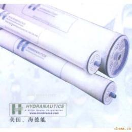 上海海德能膜CPA3-8040 上海海德能授权经销商 2015新价格
