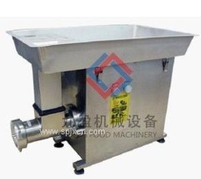 自动绞肉机绞鲜肉机绞碎机JY-332