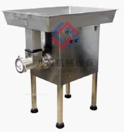 自动绞肉机绞碎机大型绞肉机JY-432