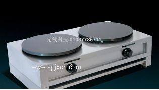 燃氣煎餅爐|臺式煎餅爐|煎餅爐價格|北京煎餅爐