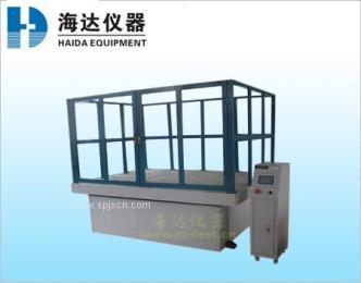 振动试验机HD-521-1
