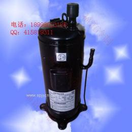 海信日立压缩机E405AHD-36D2