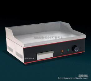 鐵板扒爐|鐵板魷魚爐|鐵板扒爐價格|雙頭鐵板扒爐|北京鐵板扒爐