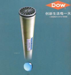 江苏陶氏膜BW30-400FR 陶氏一级代理商 2013新报价 超低 价格供应