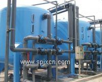 機械過濾器 原水處理設備 過濾器 水過濾器