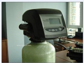 阿图祖软水器|软水器|全自动软水器|四川