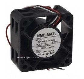 NMB-MAT风扇1608KL-05W-B39特惠