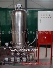 陶瓷过滤器|专业的水处理技术|四川洁明
