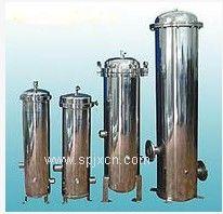 精密過濾器 專業提供水處理設備 水過濾器
