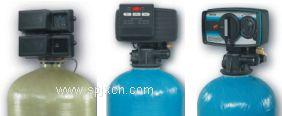 全自动软水器|软水器|四川洁明