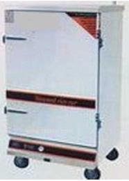 蒸饭车、蒸饭柜、商用电磁炉