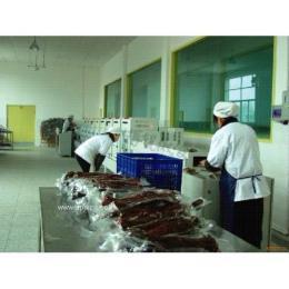 腌肉制品食品殺菌設備