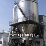 玉米浆干燥机,玉米浆烘干设备
