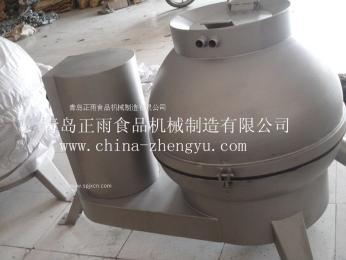 洗肚機NXDJ-600型