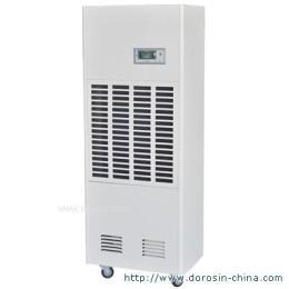 制冷除湿机,降温除湿机,调温型除湿机,恒温恒湿空调机