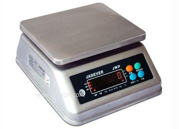 合肥防水电子秤