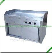鐵板燒|電熱鐵板燒|壓爐鐵板燒|鐵板燒價格|北京鐵板燒