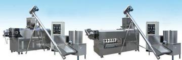 早餐营养米粉生产设备