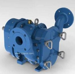 污水泵 污泥泵 污油泵 含油污水泵 污水提升泵 油污提升泵