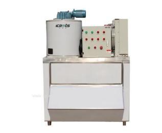 美特斯制冰机价格,超市制冰机品牌,小型商业制冰机安装