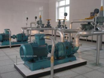 石油化工泵 原油泵 重油泵 稠油泵 渣油泵 原油裝卸泵 油料輸送泵