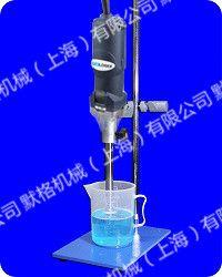 高剪切乳化機MBL18