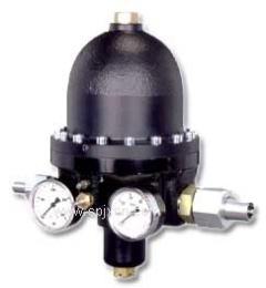 TARTARINI塔塔里尼RP/10调压阀减压阀备件包RP/10维修包