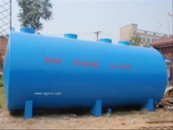 纺织印染污水处理设备、印染污水处理技术
