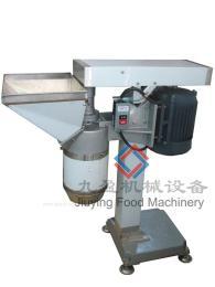 大型蒜泥机TJ-307 电联