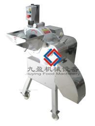 果蔬切丁机TJ-800 电联