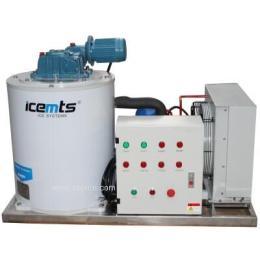 小型商业制冰机安装售后服务,制冰机价格,制冰机厂家