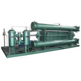 福建管壳式换热器厂家 供应BLG系列滤油器