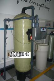 昆明9L计量泵净水器滤芯阴阳离子交换器