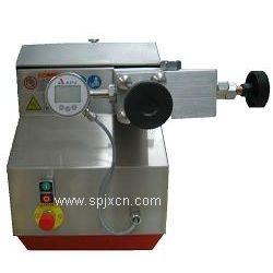 德国APV1000高压均质机