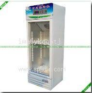 制作酸奶设备