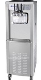 东贝BHP7236B立式软冰机