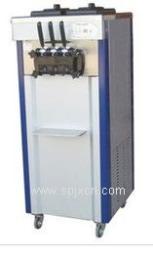 东贝BHB7236B立式软冰机