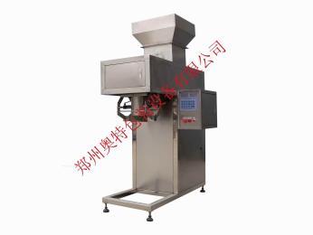 长期供应5-25公斤粉体包装机