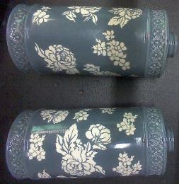 广州陶瓷激光雕花机
