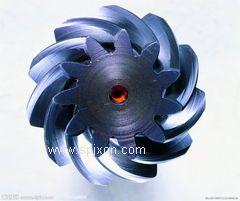 61968SKF轴承/FAG轴承/NSK轴承