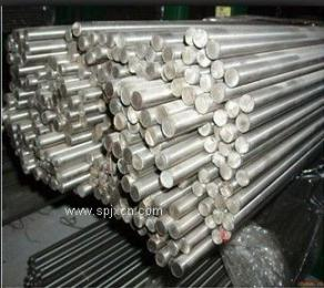 供应310S不锈钢棒 耐高温不锈钢研磨棒