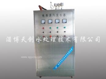 专业生产供应可移动式电蒸汽锅炉