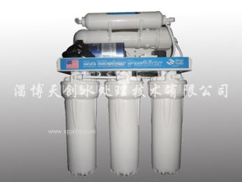 供应微小型纯净水设备